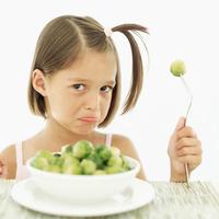 dijete-povrce-hrana-zdravlje