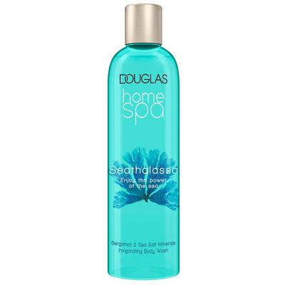 Home Spa Seathalasso Shower Gel (300 ml); 74,90 kn