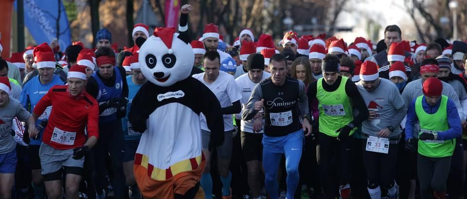 Zagreb Advent Run, PXL 101217 18992744