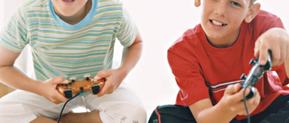 video-igrice-dijete-igra-agresija-natjecanje6