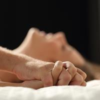 Seks oralni seks žena shutterstock 315880250