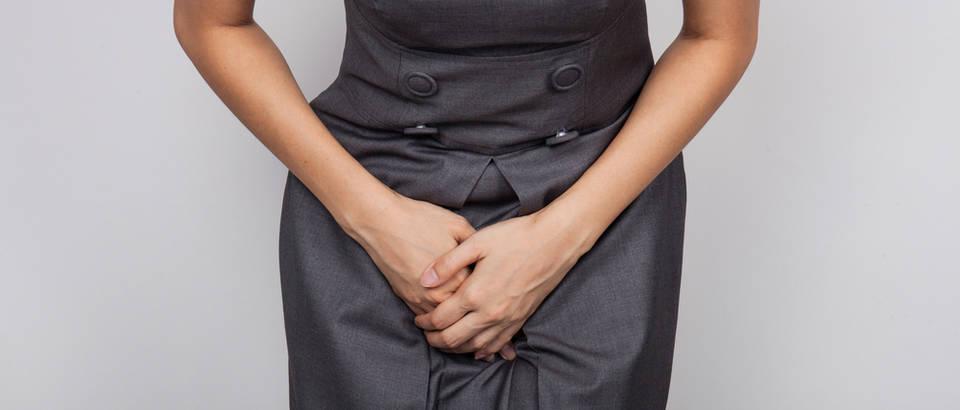 vagina, gljivice, Shutterstock 309965513