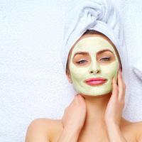 Maska za lice shutterstock 366865592