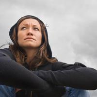 tuga-zena-depresija