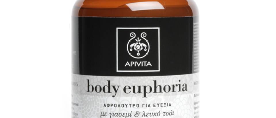 bodygelapivita