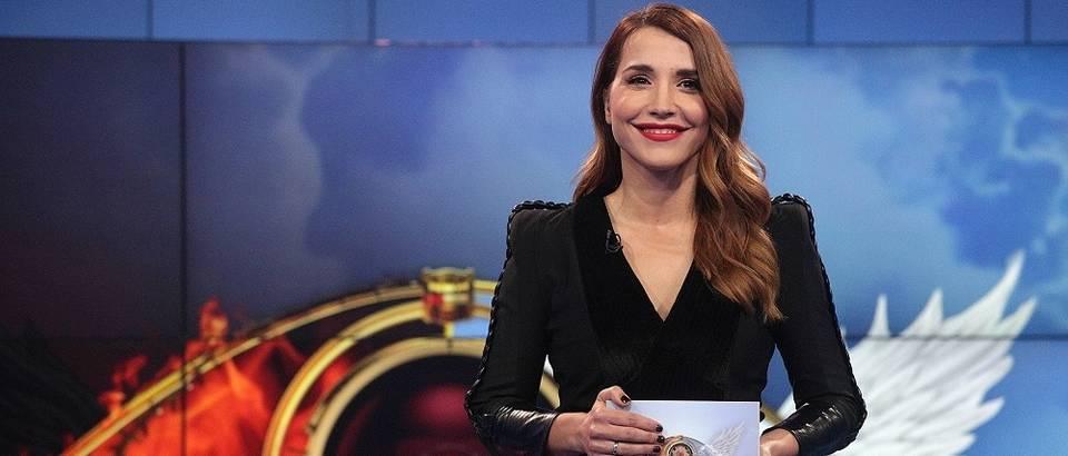 Marijana Batinić