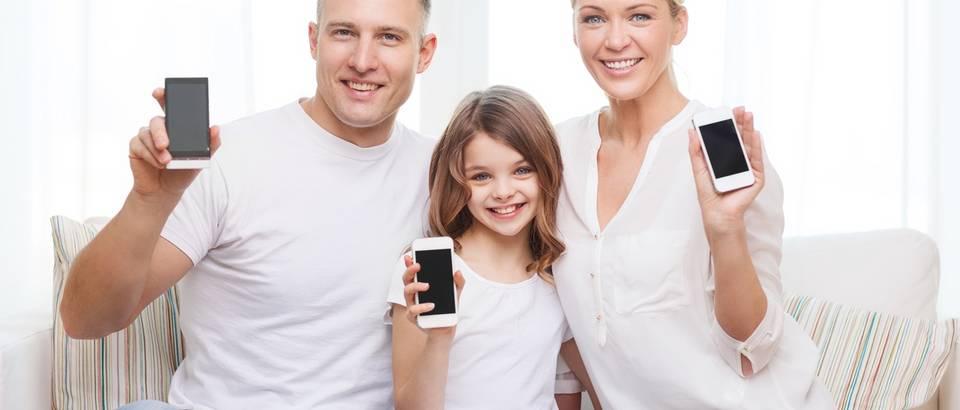 mobitel, shutterstock