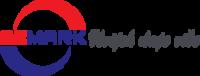 semark logo