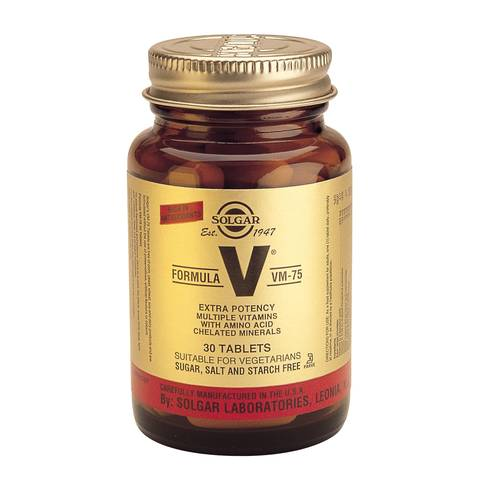 Prednosti multipotentnih dodataka prehrani for Folna kiselina u tabletama