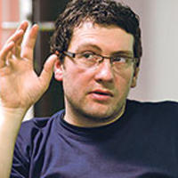 Dubravko Šokčević