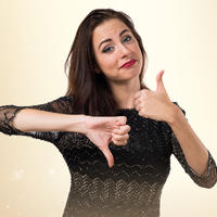 zena, Shutterstock 530239966