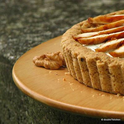 orah pita- mousse krastavci - mousse krastavci 10