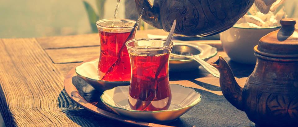 čaj turski čaj shutterstock 282032753