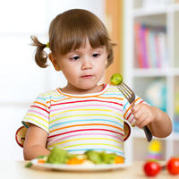 prokulice, Shutterstock 391890634