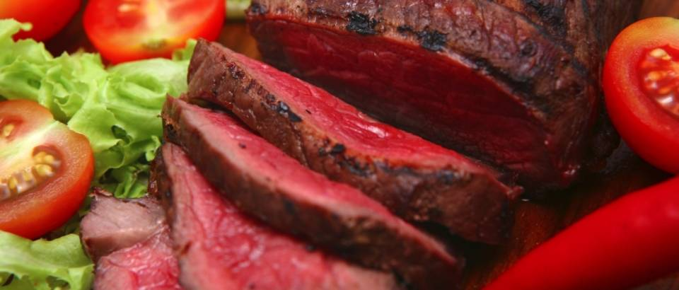 meso-crveno-peceno-kolesterol-2