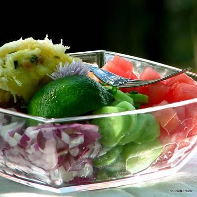 salata od lubenica i svj.krastavaca-9.JPG