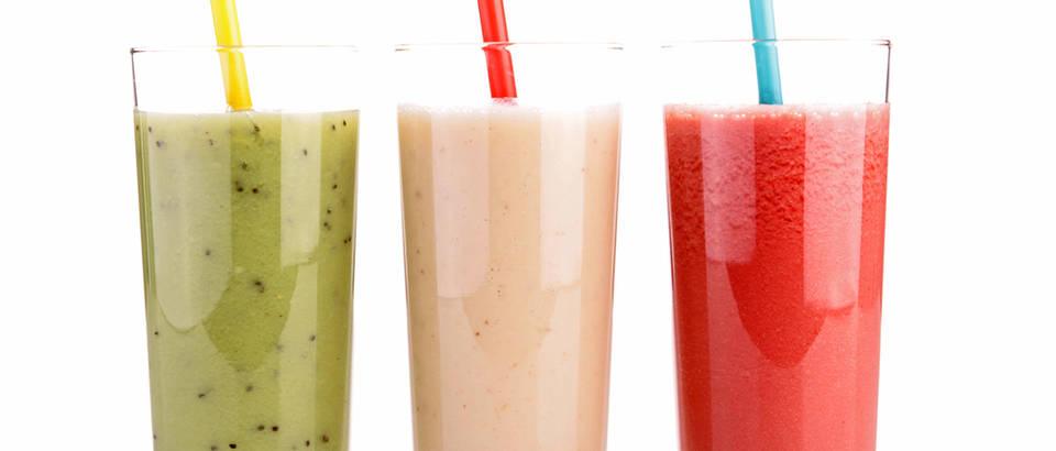 shutterstock,smoothie,zdravi napitak,