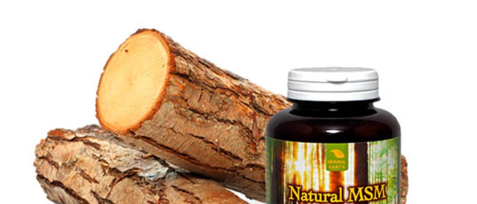 natural msm u prahu organskih 7