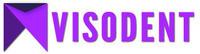 Visodent logo