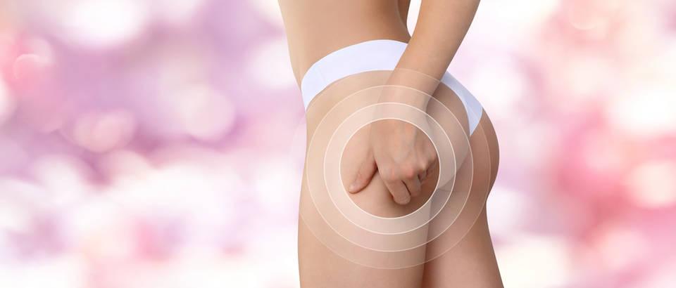 bedra, Shutterstock 323847851