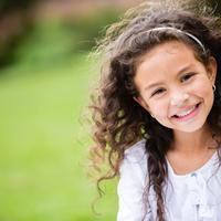 djevojcica, dijete, shutterstock