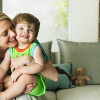 dijete-mama-sreca-igra-obitelj1