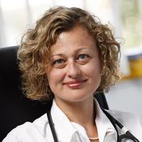 dr Cvijanović Mirela.JPG