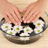 ruke-spa-manikura-nokti