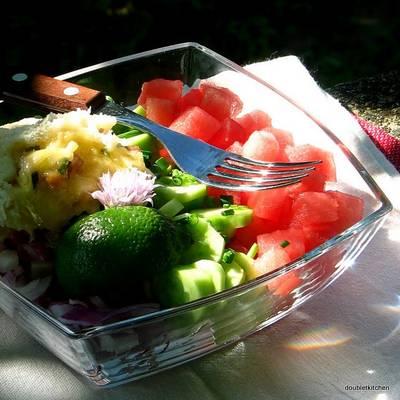 salata od lubenica i svj.krastavaca-11.JPG