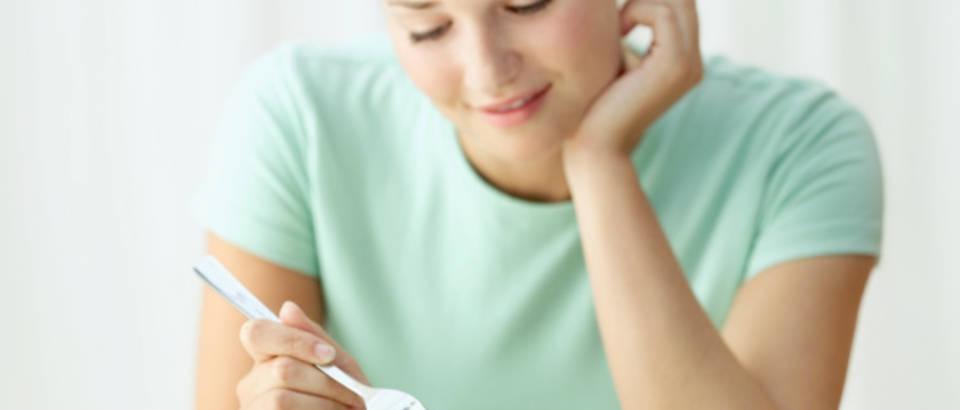 zena-dijeta-hrana-krumpir-kalorije-debljina-dijeta-mrsavljenje9