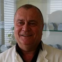Srđan Gostović