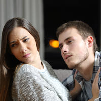 par, svadja, Shutterstock 519161206