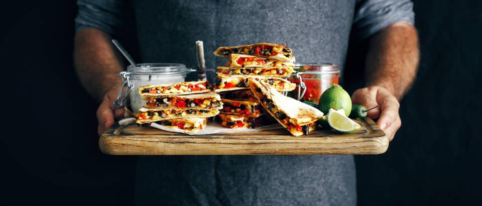 hrana, Shutterstock 1221296125