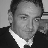 Orlando Lopac
