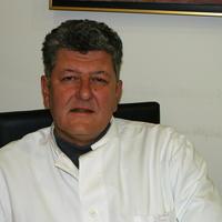 dr. Ante Corusic