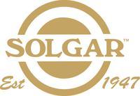 Solgar Logo Vektori [Converted]