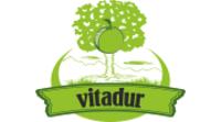 vitadur logo