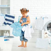 pranje odjeće