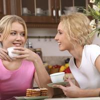 prijateljice-trac-kava