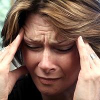 zena-tuga-depresija-glavobolja-1