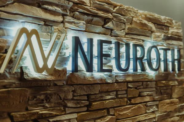 Neuroth 1