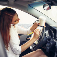 Multitasking kava auto shutterstock 309403253