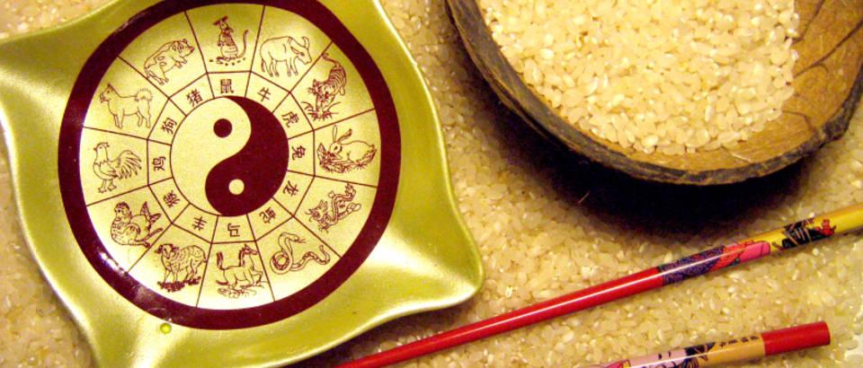 horoskop-kineski-riza6