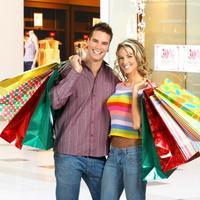 par-veza-shopping-kupovina1