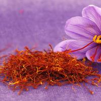 Šafran, Shutterstock 160806542