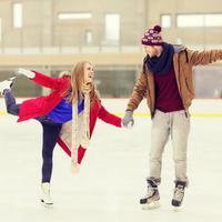 klizanje, Shutterstock 317243660