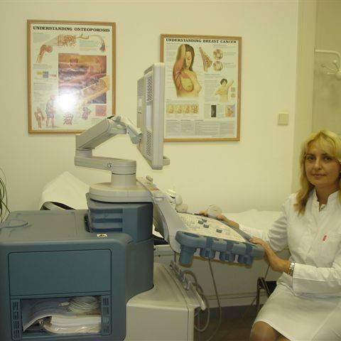 Tarle Bajić - Obiteljska