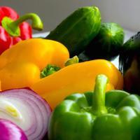 paprika-povrce1.jpg