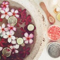 spa tretman, Shutterstock 385124554