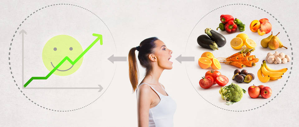 hrana, energija, Shutterstock 259749686
